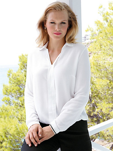 Anna Aura - Paita