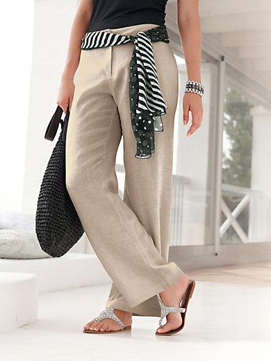 Anna Aura - Pantalon