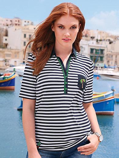 Anna Aura - Polo shirt