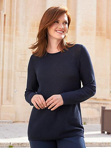 Anna Aura - Pullover