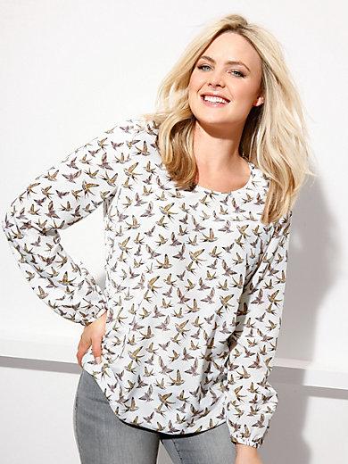 Anna Aura - Shirt top