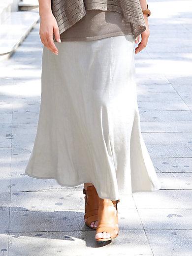 Anna Aura - Skirt