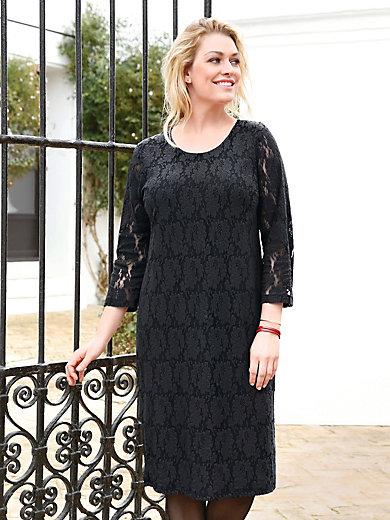 Anna Aura - Spitzen-Kleid