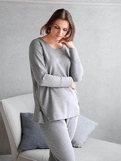 Anna Aura - Sweat-Anzug