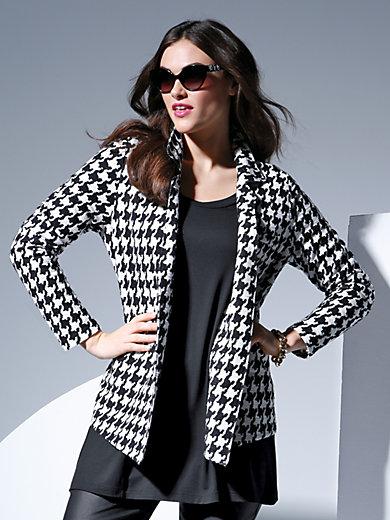 Anna Aura - Sweat jacket