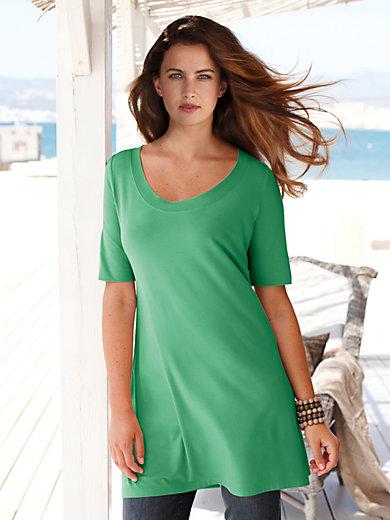 Anna Aura - Top