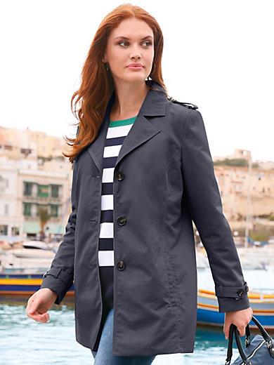 Anna Aura - Trench coat
