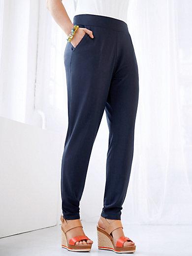 Anna Aura - Vajaamittaiset housut