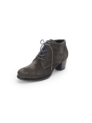 ARA - Ankle-Boot FLORENZ