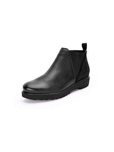 """ARA - Ankle-Boot """"Malmö"""""""