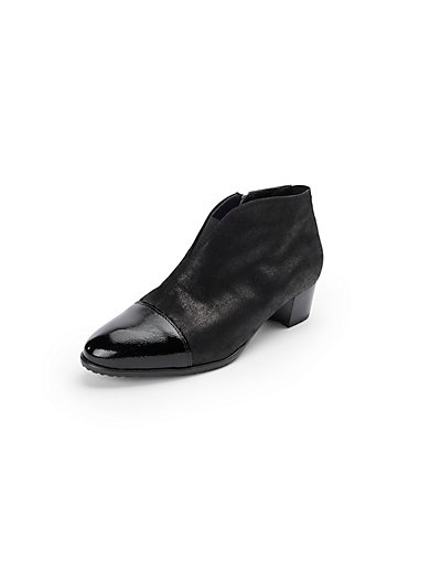 ARA - Ankle-Boot PADUA TRON