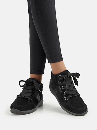 ARA - Ankle boots Osaka HighSoft