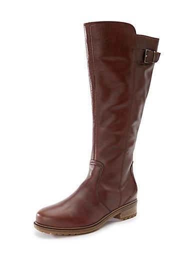 ARA - Boots Kan-St
