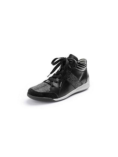 ARA - Les sneakers montants ARA