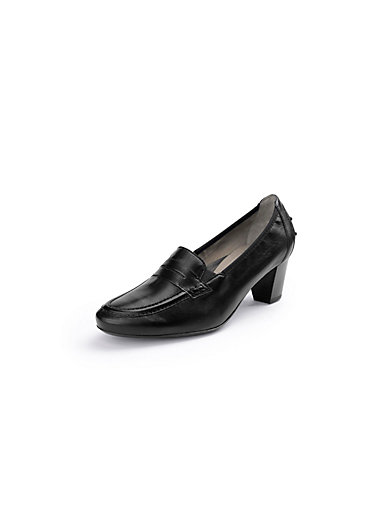 ARA - Loafers