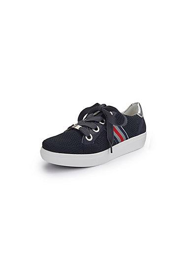 ARA - New York sneakers