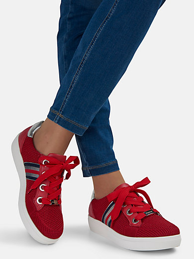 low priced d426e 35086 New York sneakers