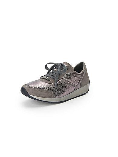ARA - Sneaker Lissabon Fusion 4