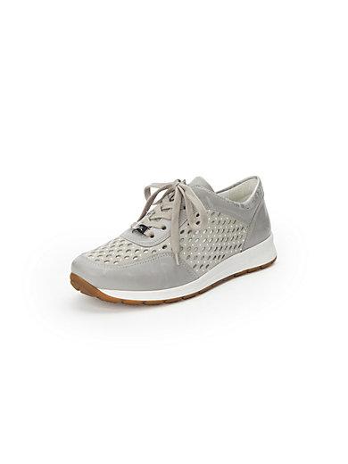 ARA - Sneaker Oslo aus 100% Leder
