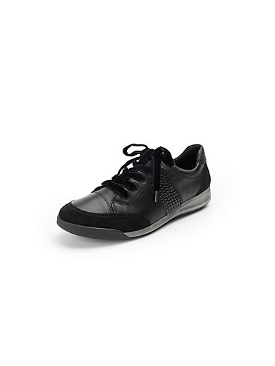 ARA - Sneaker ROM