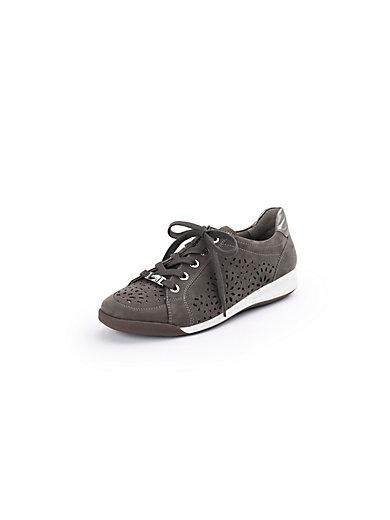 ARA - Sneakers