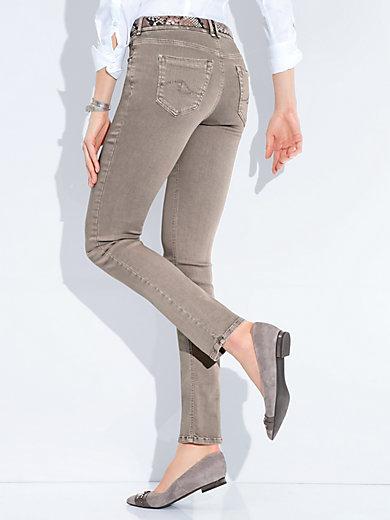 Atelier Gardeur - Jeans - Model ZURI SLIM