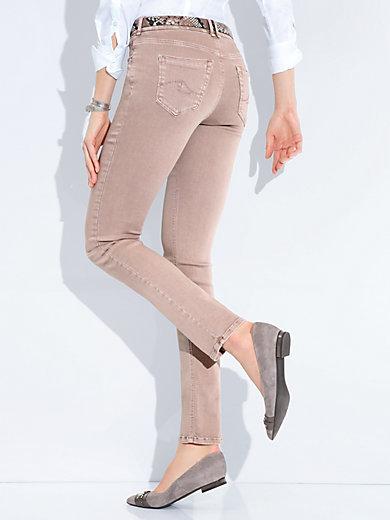 Atelier Gardeur - Jeans – Modell ZURI SLIM