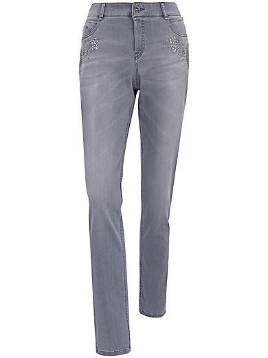 Jeans – ZURI. Atelier Gardeur ...