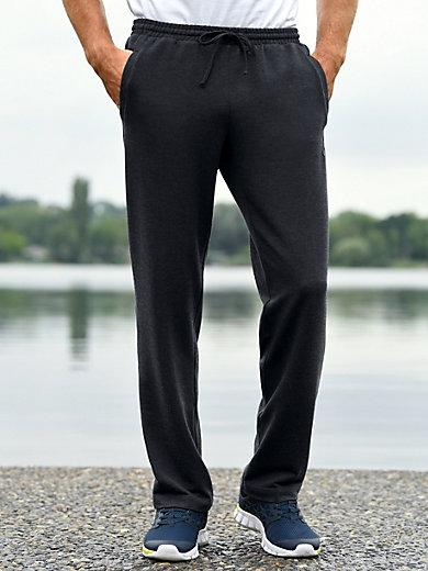 Authentic Klein - Jogging-Hose