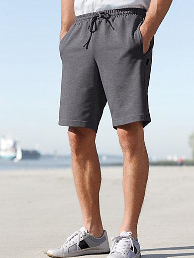 Authentic Klein - Joggingbroek