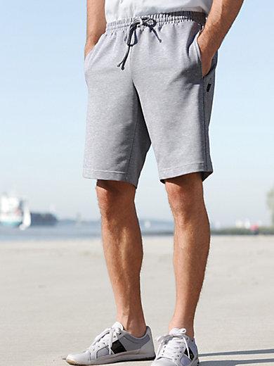 Authentic Klein - Joggingbukser