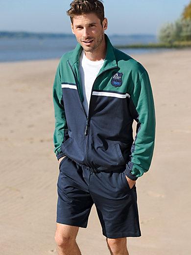 Authentic Klein - Joggingjasje