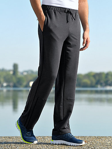 Authentic Klein - Lange Jogging-Hose