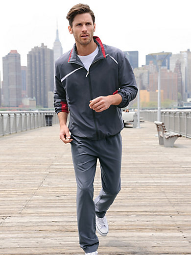 Authentic Klein - Sport and leisure suit