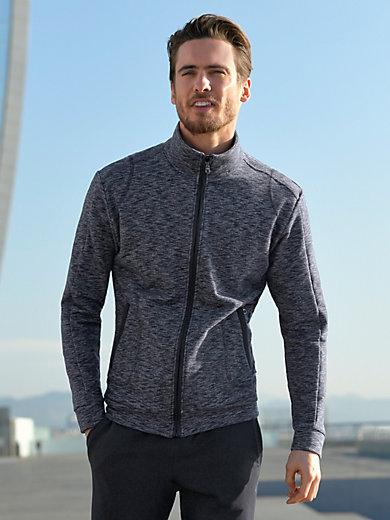 Authentic Klein - Sport- und Freizeit-Jacke