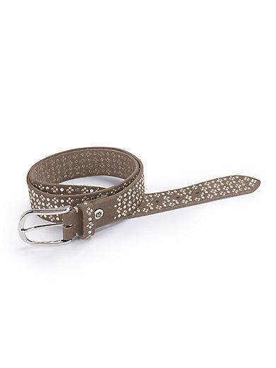 b.belt - Belt