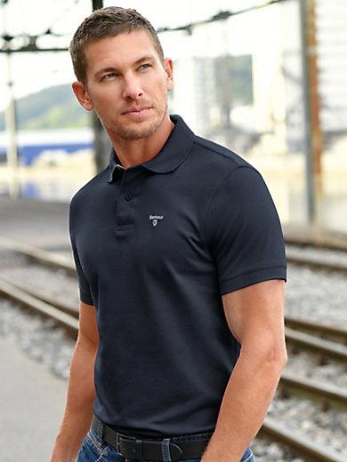 Barbour - Polo shirt