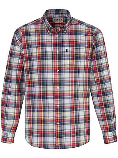 Barbour - Regular Fit shirt