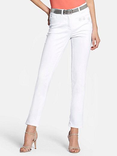 Basler - 7/8-Jeans