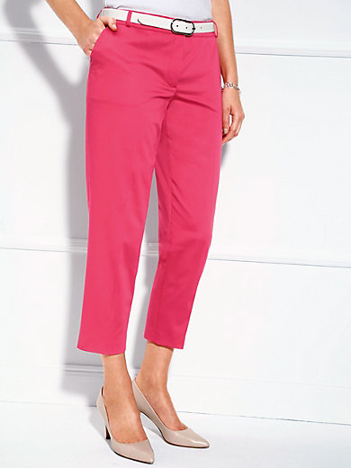 Basler - 7/8-trousers