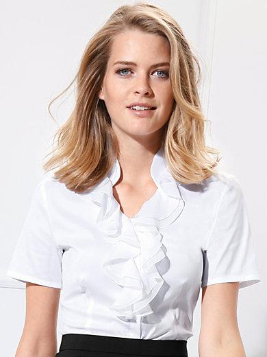 Basler - Bluse mit 1/2-Arm