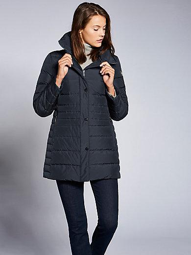 Basler - Down jacket