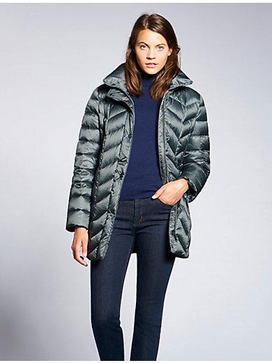 Basler - Gewatteerde donzen jas