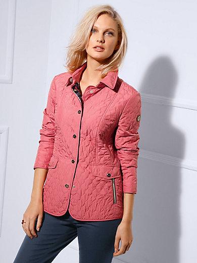 Basler - Gewatteerde jas