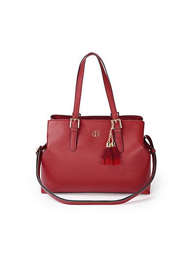 Basler - Handtasche