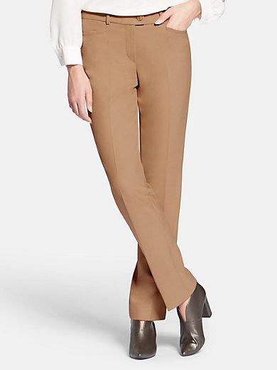 Basler - Hose - Modell Diana