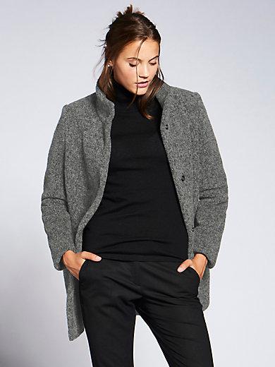 Basler - Jacke mit Stehkragen