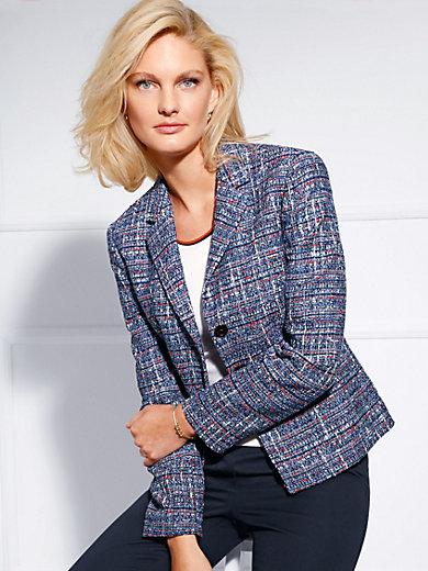 Basler - jakku