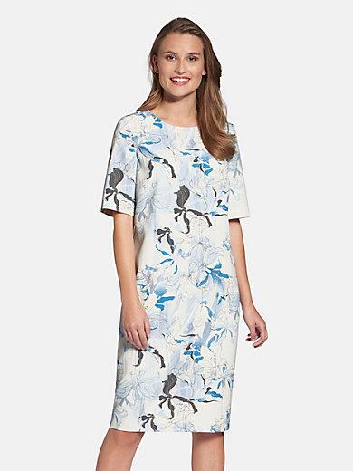 Basler - Kleid mit 1/2-Arm