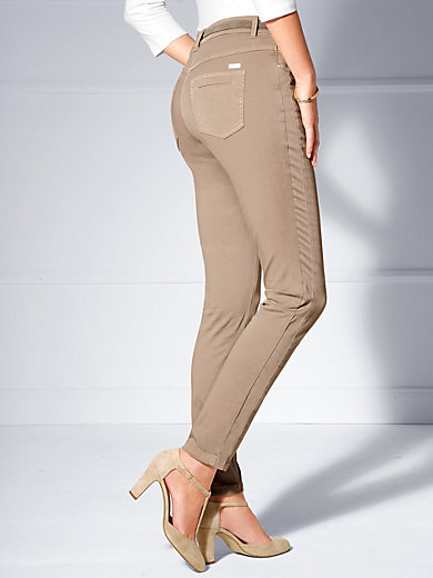 Basler - Le jean stretch